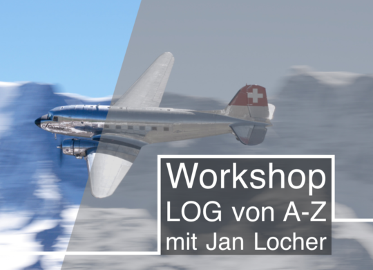 Workshop-Log-A-Z-Jan-Locher-Zumstein