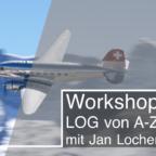 Workshop-Log-A-Z-Jan-Locher-Zumstein